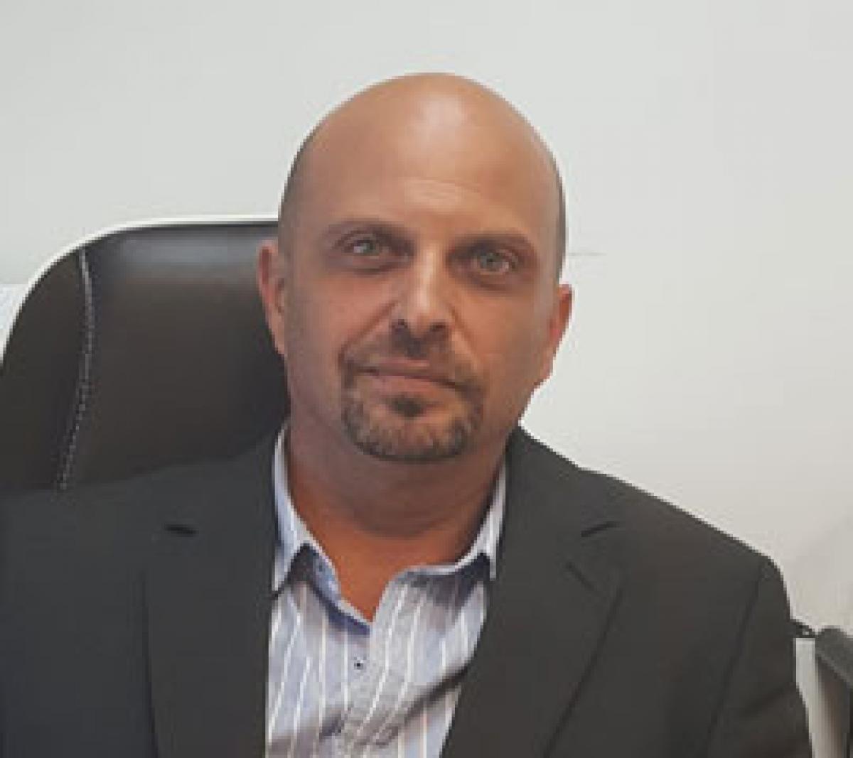 גיל שקד - עורך דין
